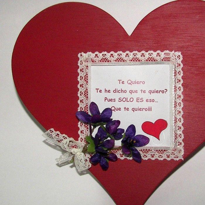 Nombre Personalizado De Madera de Novio Novia Carta De Amor Palabra Placa Corazón Regalo