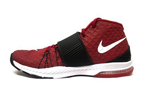 quality design 4dc2d 2d4e3 Amazon.com  NIKE Zoom Train Tornada TB Mens Training Shoes  Running