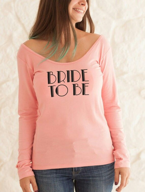 Love shirt style/color