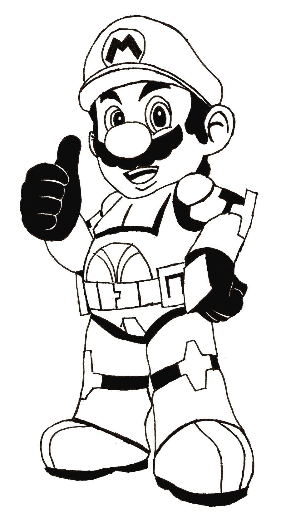 Mario Coloring Pages Luigi And Mario Coloring Pages Coloring Pages Entitlementtrap Com Mario Coloring Pages Super Mario Coloring Pages Cartoon Coloring Pages