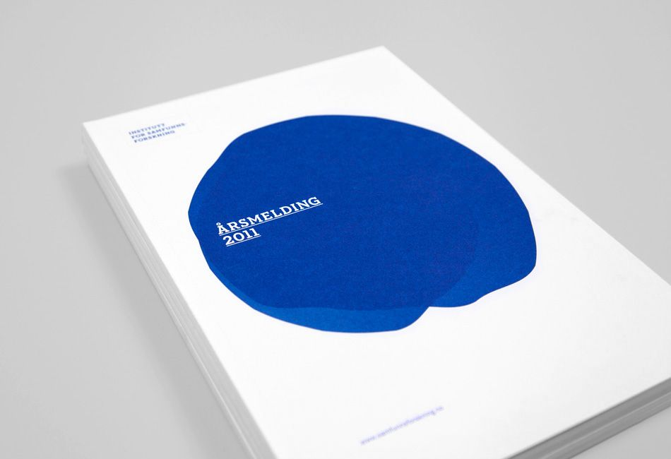 neue.no – Institute for Social Research