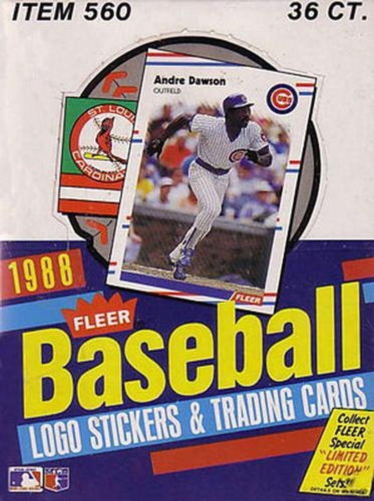 Park Art My WordPress Blog_Ozzie Smith Baseball Card 1992