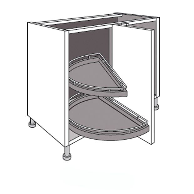 meuble bas l 120 cm kitchen remodel