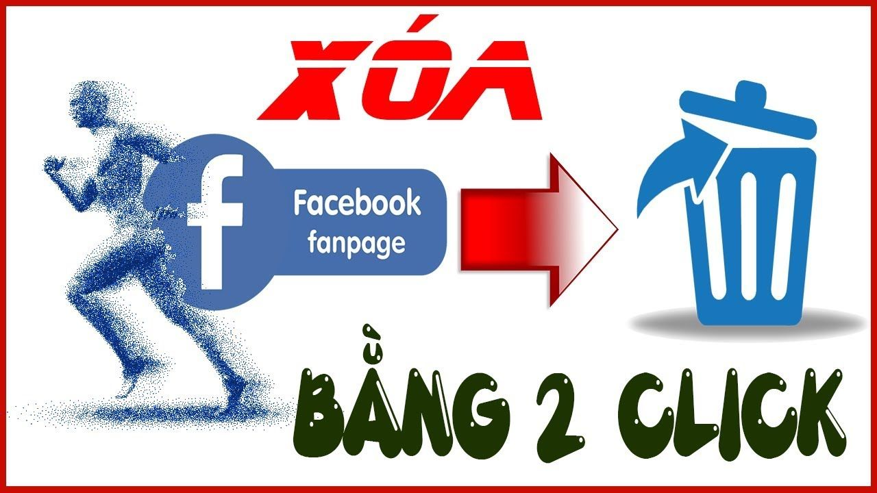 Báo giá Booking quảng cáo Fanpage Facebook viral thương ...