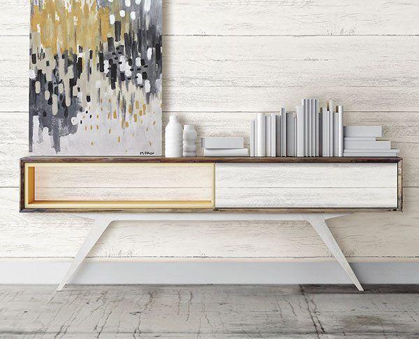 Shiplap Peel And Stick Wallpaper Peel And Stick Wallpaper Wood Wallpaper Wood Wall Design