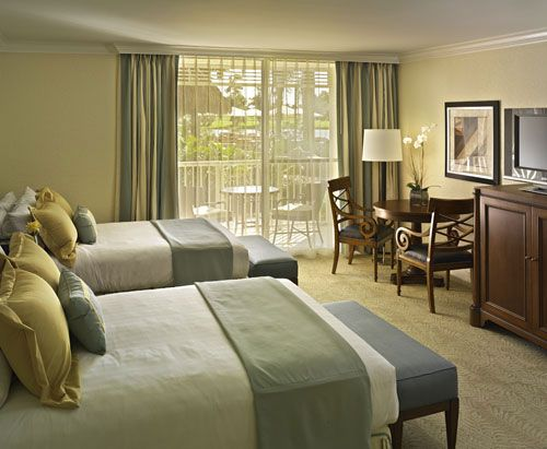 guest room decorating ideas determine your style home improvement. beautiful ideas. Home Design Ideas