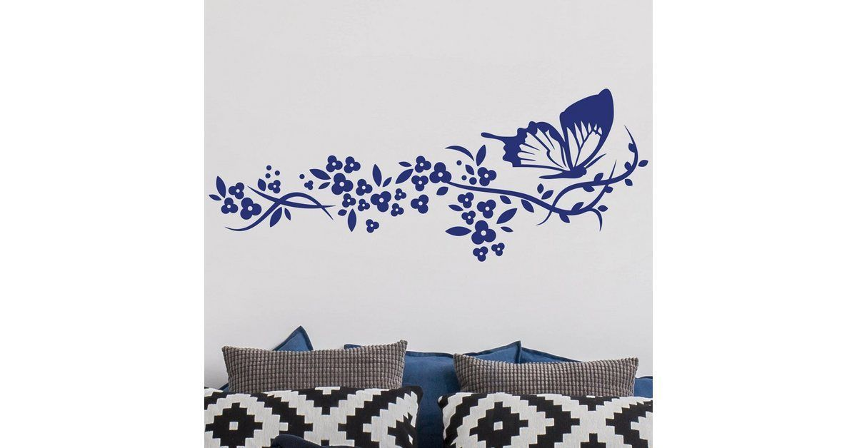 Imagery wall tattoo »butterfly flight« OTTO -  Imagery wall tattoo »butterfly flight« OTTO #Imagery #OTTO #Schmetterlingsflug #Wandtattoo  - #butterfly #catnoir #flight #frozenelsa #handmadehomedecor #homedecoritems #homedecorquotes #imagery #miraculousladybug #Onward #OTTO #SpongeBob #tattoo #Wall #WonderPark