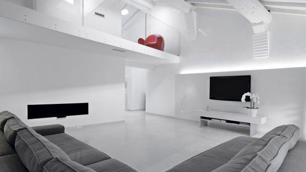 Come fare un soppalco idee per la casa pinterest - Come fare un soppalco in casa ...