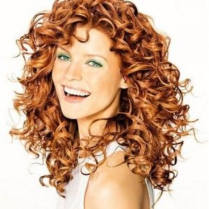How To Perm Hair Diffe Types Of Perms