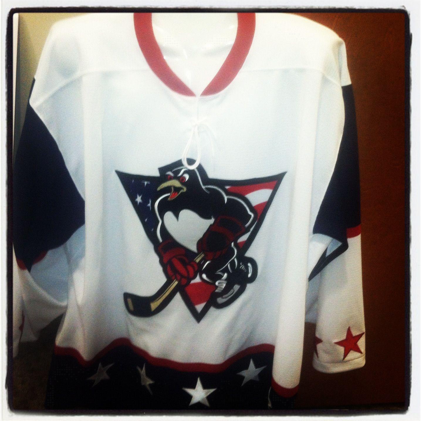 check out 6241e 82fb1 2012-13 military appreciation night sweater | Jerseys ...