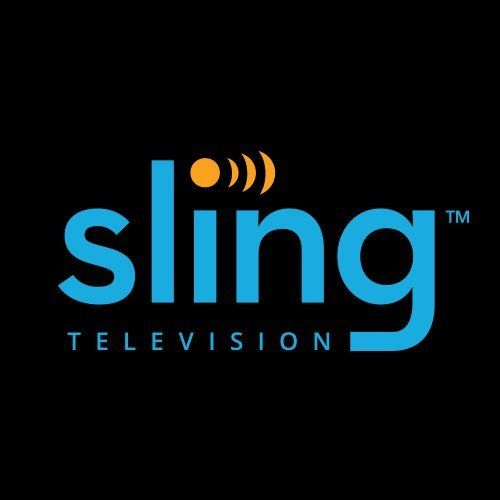 Sling Television Memberships and