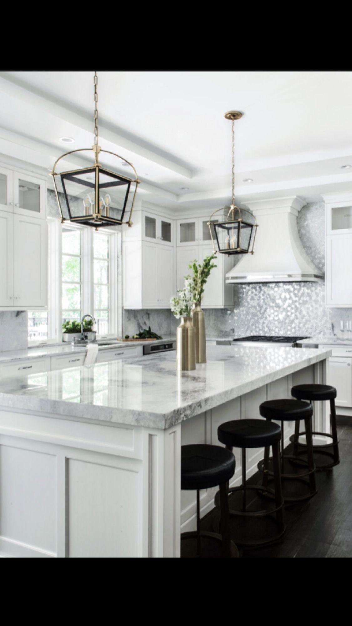 Küchendesign vor haus pin von fabian h auf houses and design  pinterest  haus küchen