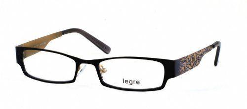 f471002525 LEGRE LE 5052 color 1180 Eyeglasses LEGRE.  149.99
