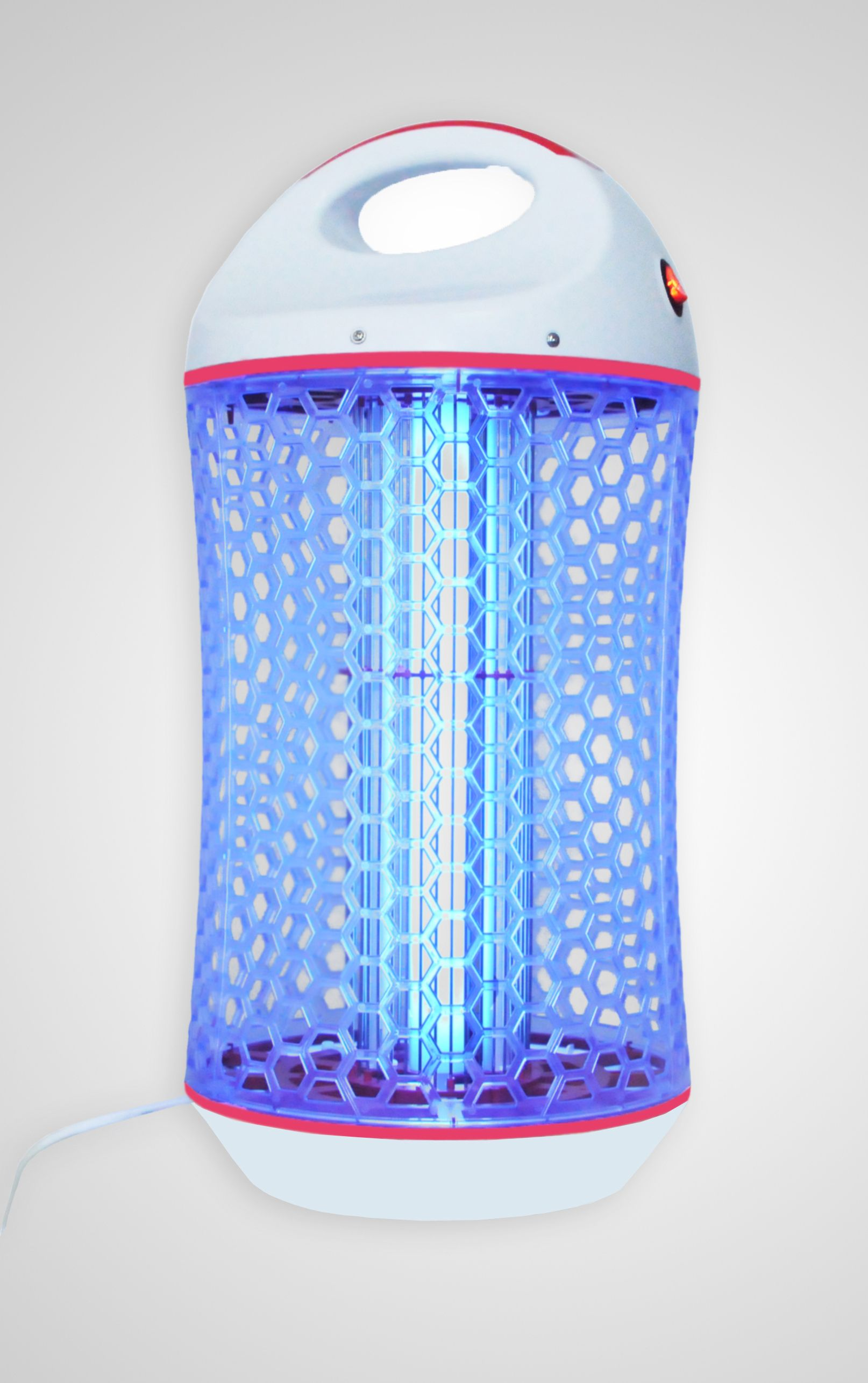 Pin on Household Appliance Electric Mosquito Killer/Zapper