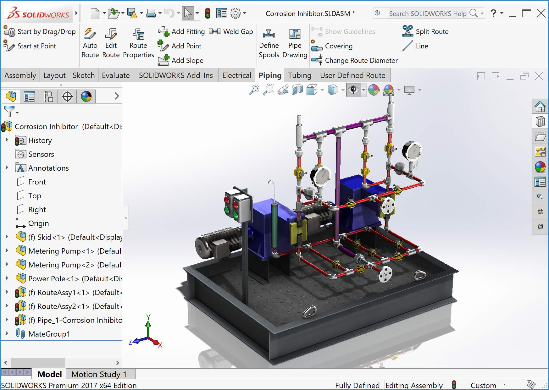 2019 Solidworks Free Download Is There A Free Full Version Solidworks Design Solutions Software Design