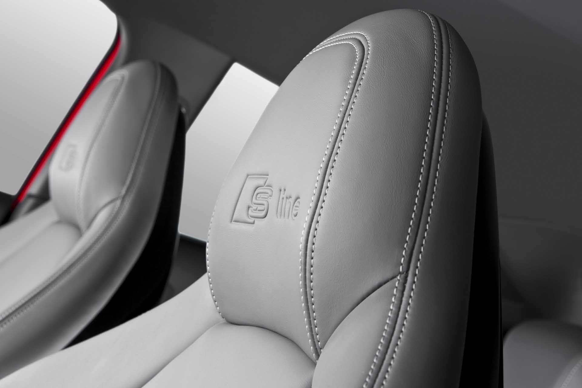 10 Incredible Audi A1 Headrest Iphone Wallpapers Audi Audi Audi