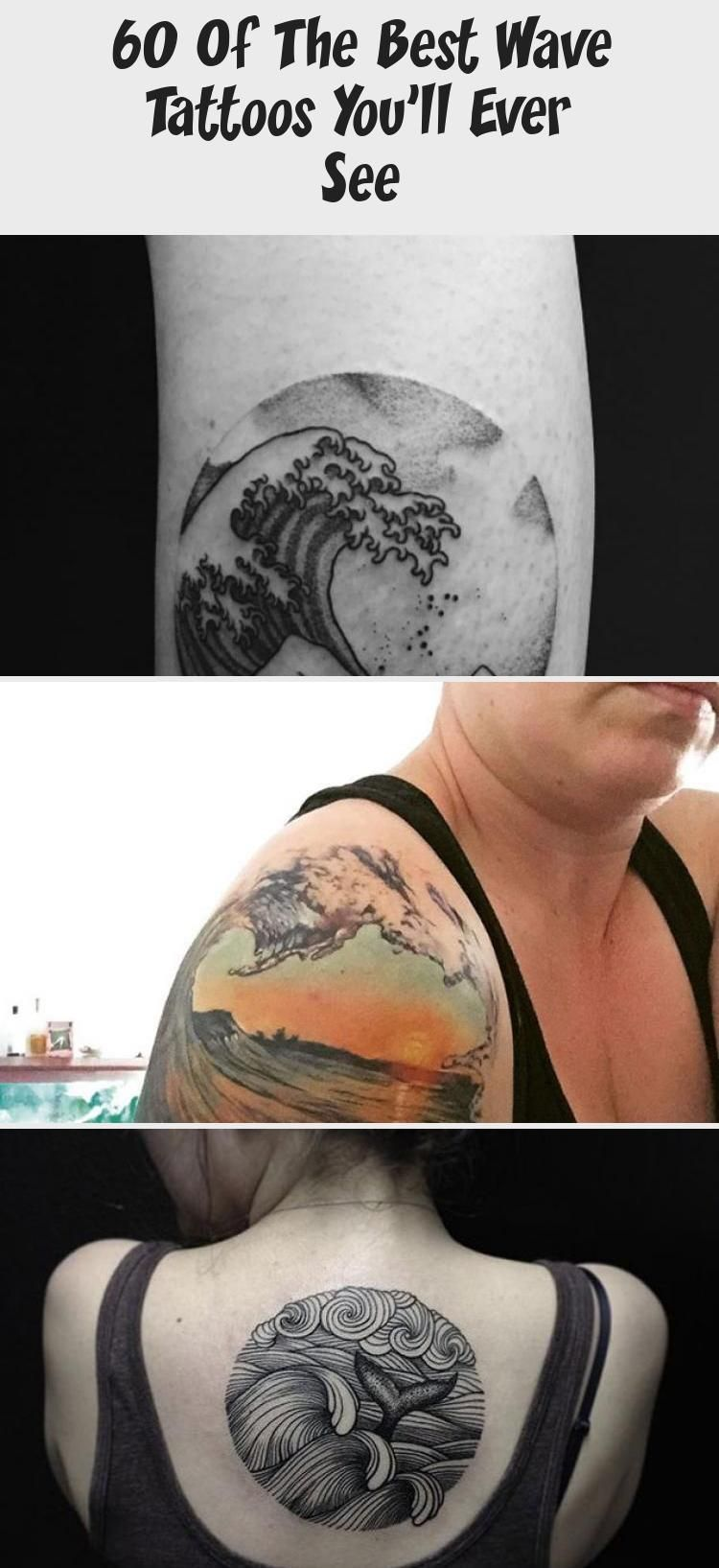 what kind of lotion is best for tattoos