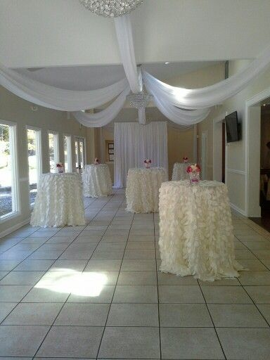 Touch Of Elegance...Impeccable Designs by Faith