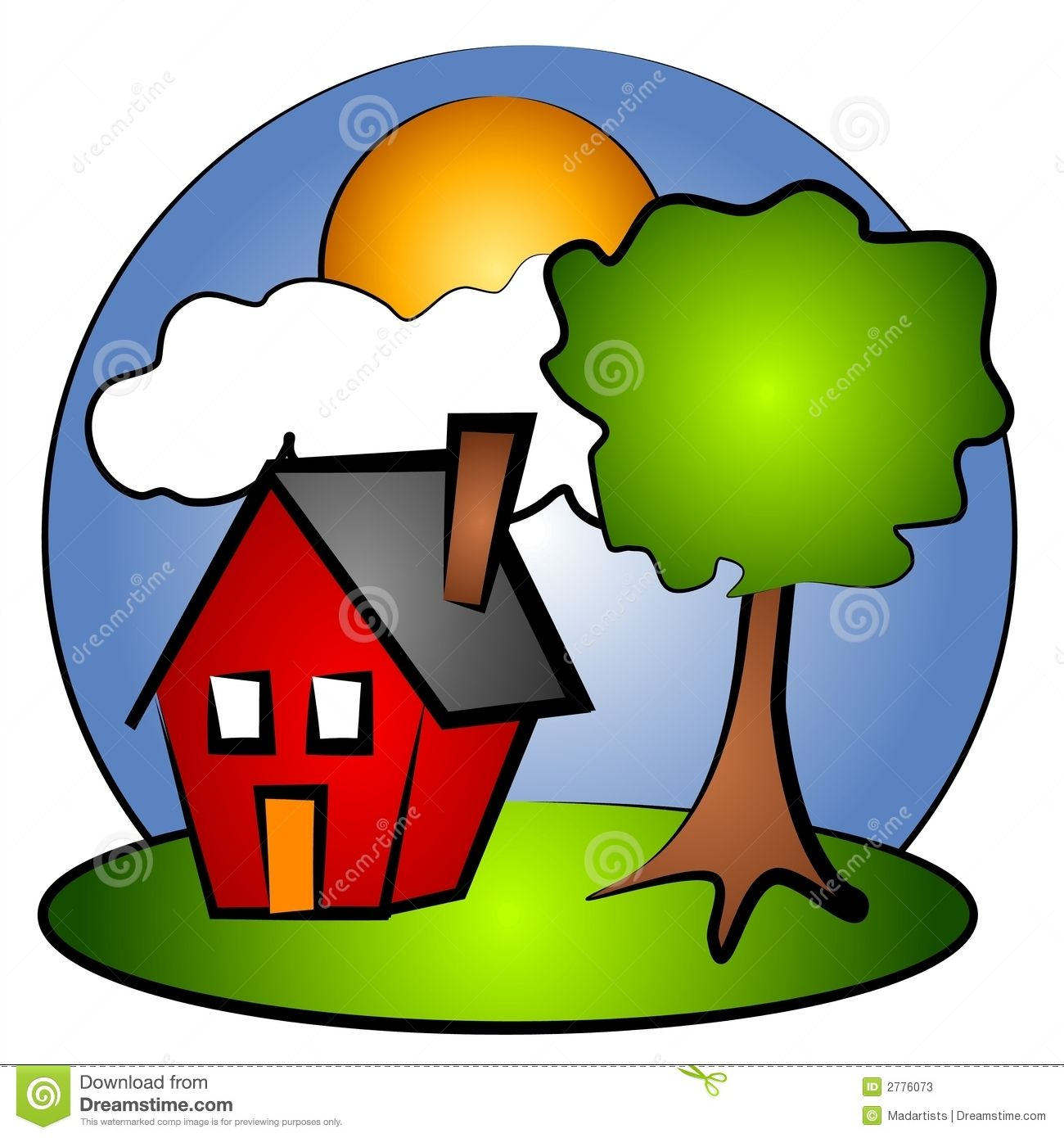 medium resolution of inside house clipart clipart panda free clipart images