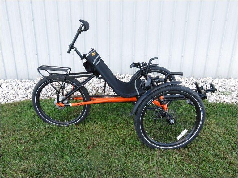 Recumbent Bike For Sale Near Me Bikes For Sale Recumbent Bike Workout Bike