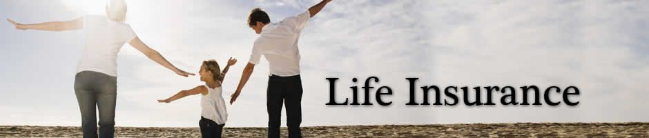 Group term life insurance through compass rose benefits