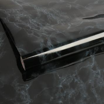 Pin Op Interior Design