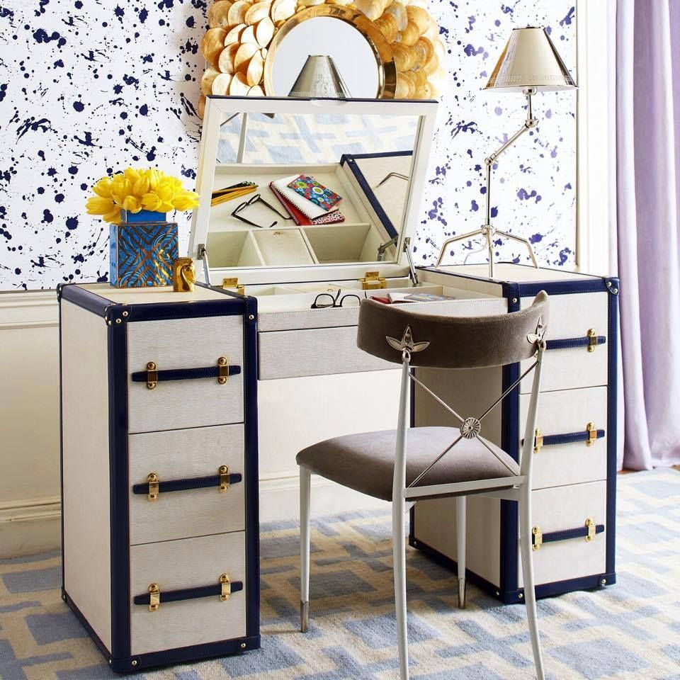 Love this design by jonathan adler the colors texture u patterns