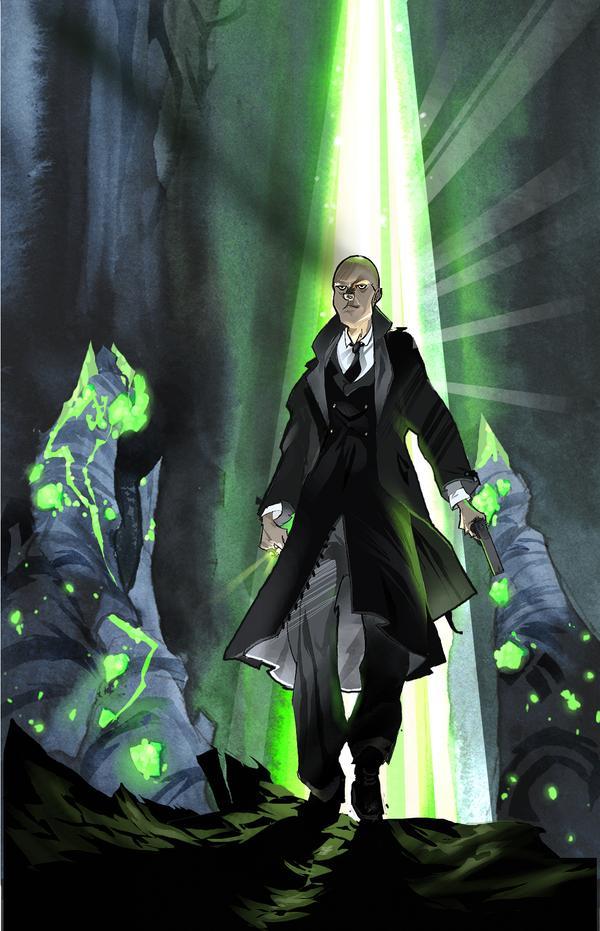 Lex Luthor Lex Luthor Justice League Villain Justice League Characters