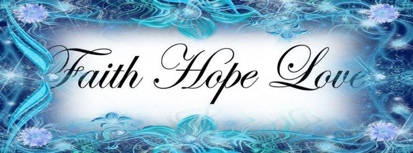 Faith Facebook Cover photo Facebook cover photos