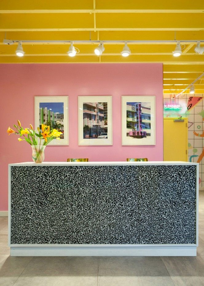 Miraculous Pin By Ny Design Agenda On New York City Design Projects Home Interior And Landscaping Ologienasavecom