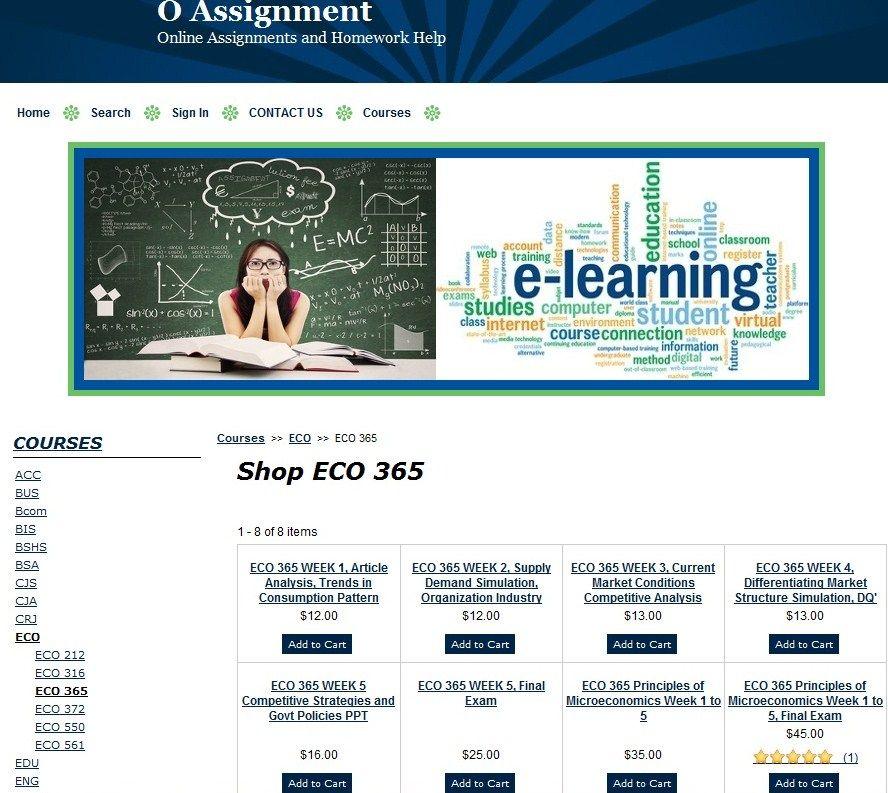 Microeconomics Economics Assignment Help, Economics
