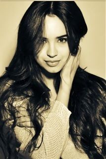 Check out SOFIA CARSON on ReverbNation