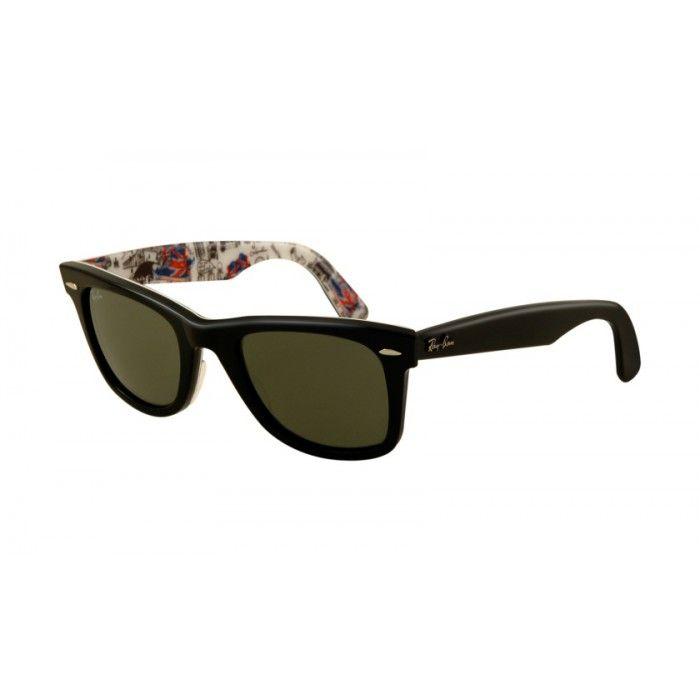00aa6a286de ... new zealand prescription sunglasses wrap around 8 base frames  heavyglare. clubmaster sunglassescat eye sunglassesray ban