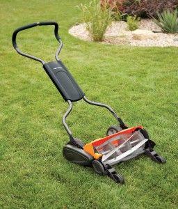 Reel Type Lawn Mowers Reel Mower Reel Lawn Mower Lawn Mower