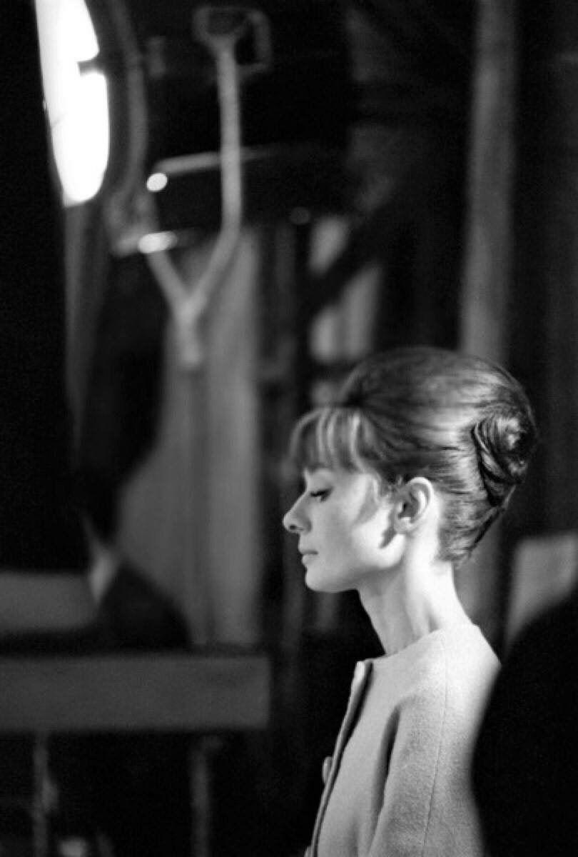 5b8d444739181 Audrey Hepburn」おしゃれまとめの人気アイデア|Pinterest |廣田吉三郎 ...