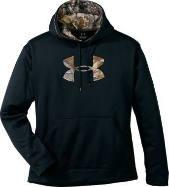 Under Armour Hoodie Underarmor Pinterest Armours Hoodie And Camo
