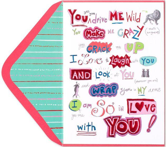 صور ظروف وبطاقات رسائل حب رسائل و مسجات الوليد Valentine S Day Greeting Cards Greeting Cards And Invitations Cards
