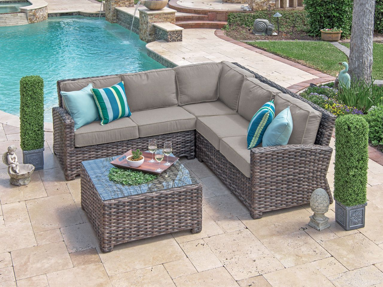 Pin By Mrs Hen Three On Outdoors Furniture And More In 2020