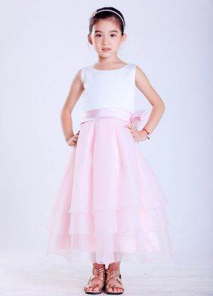 78  images about Junior Bridesmaid/Flower Girl-Boy on Pinterest ...