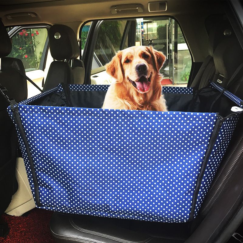 lantoo barrier dog machine washable dp flaps cover back amazon nonslip seat pet with blanket com car extra hammock waterproof anchors side
