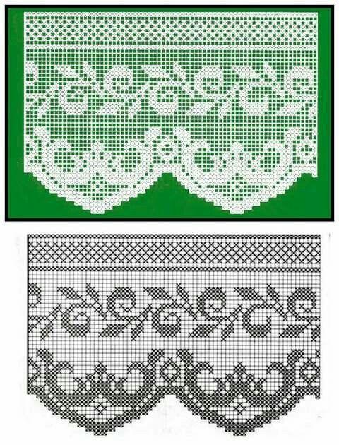 pin von barbara trapp auf sashiko pinterest gardinen h keln und gardinen h keln. Black Bedroom Furniture Sets. Home Design Ideas