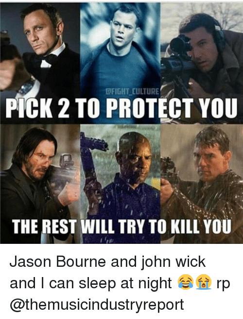 Pin By Breanna Nicole On Jason Bourne In 2019 Pinterest Jason