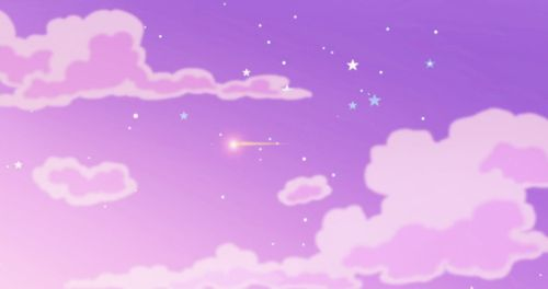 Xsweetbaby Aesthetic Anime Aesthetic Wallpapers Pastel Aesthetic