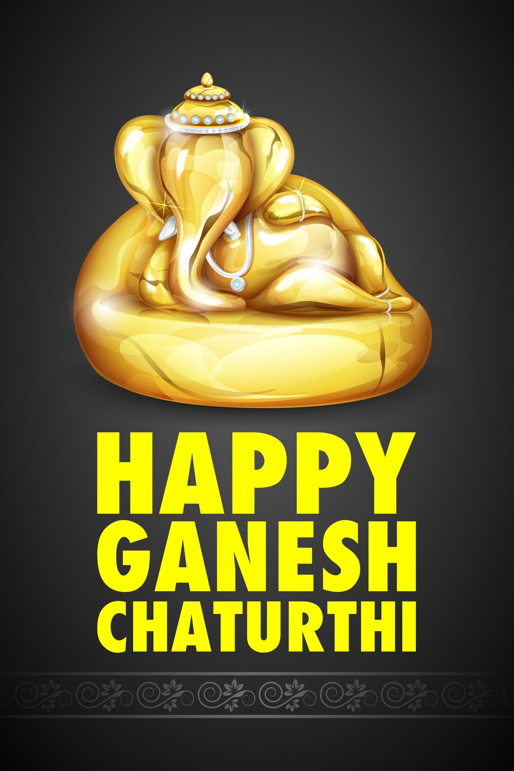 ganesh chaturthi 2016 a¤—a¤a¥‡a¤¶ a¤ša¤¤a¥a¤a¥a¤¥a¥€ ganesh charuthi decorations image