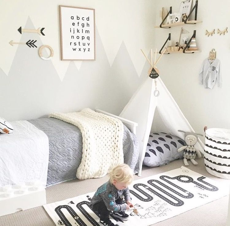 Pin by Mary Castro on Dormitorio pollito | Pinterest | Kids rooms ...