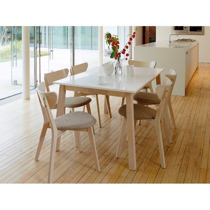 Marvik Extending Dining Table | Dining room | Pinterest | Dining ...
