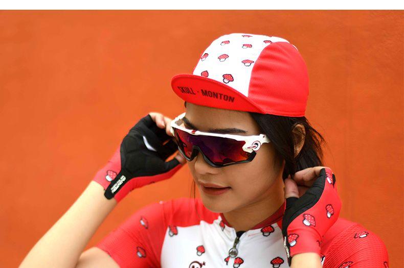 Cycling Hat Under Helmet Cycling Cap Cycling Women Cycling Hat