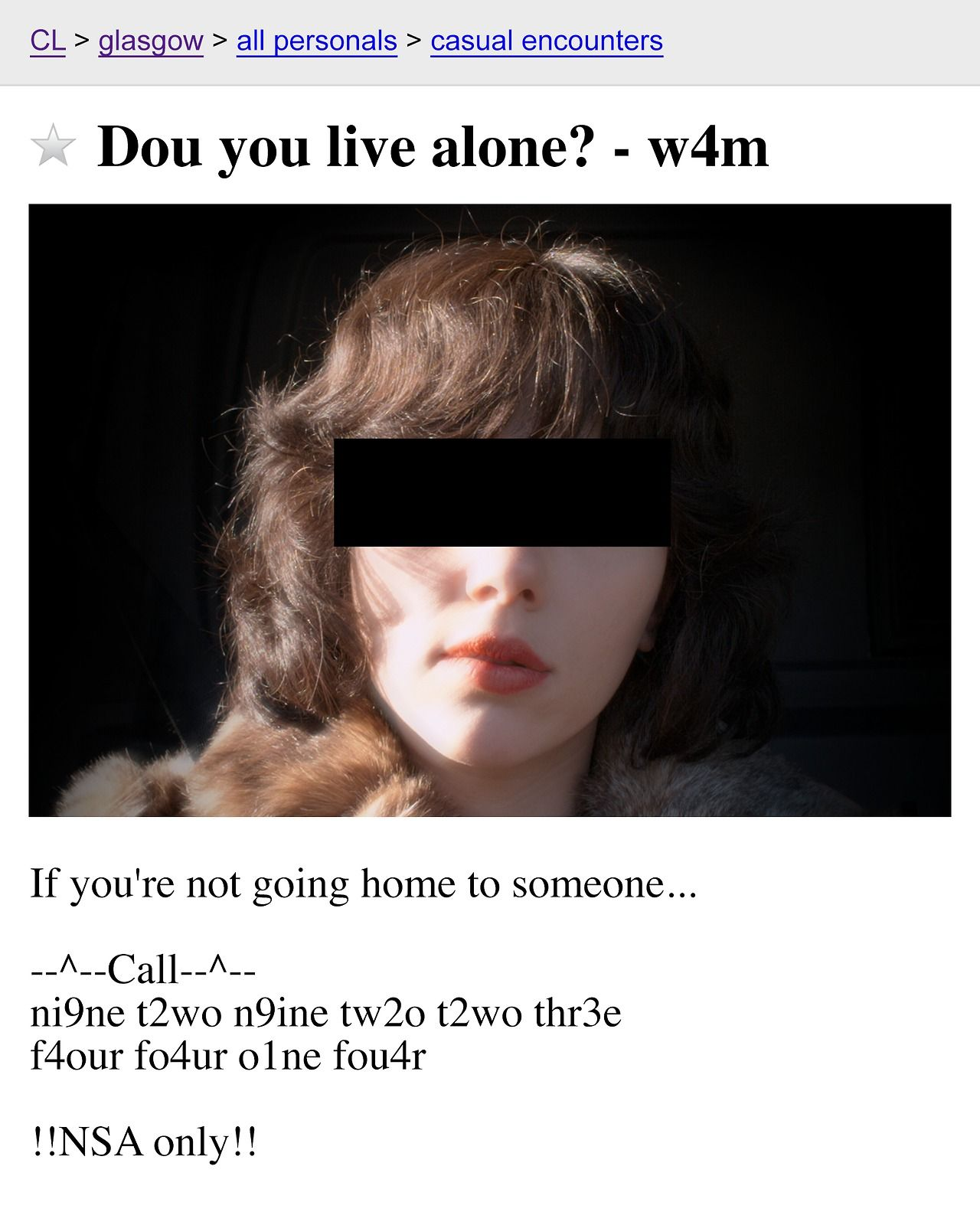 I have lived 24 yrs in Canada. I have given up on dating Canadian women.