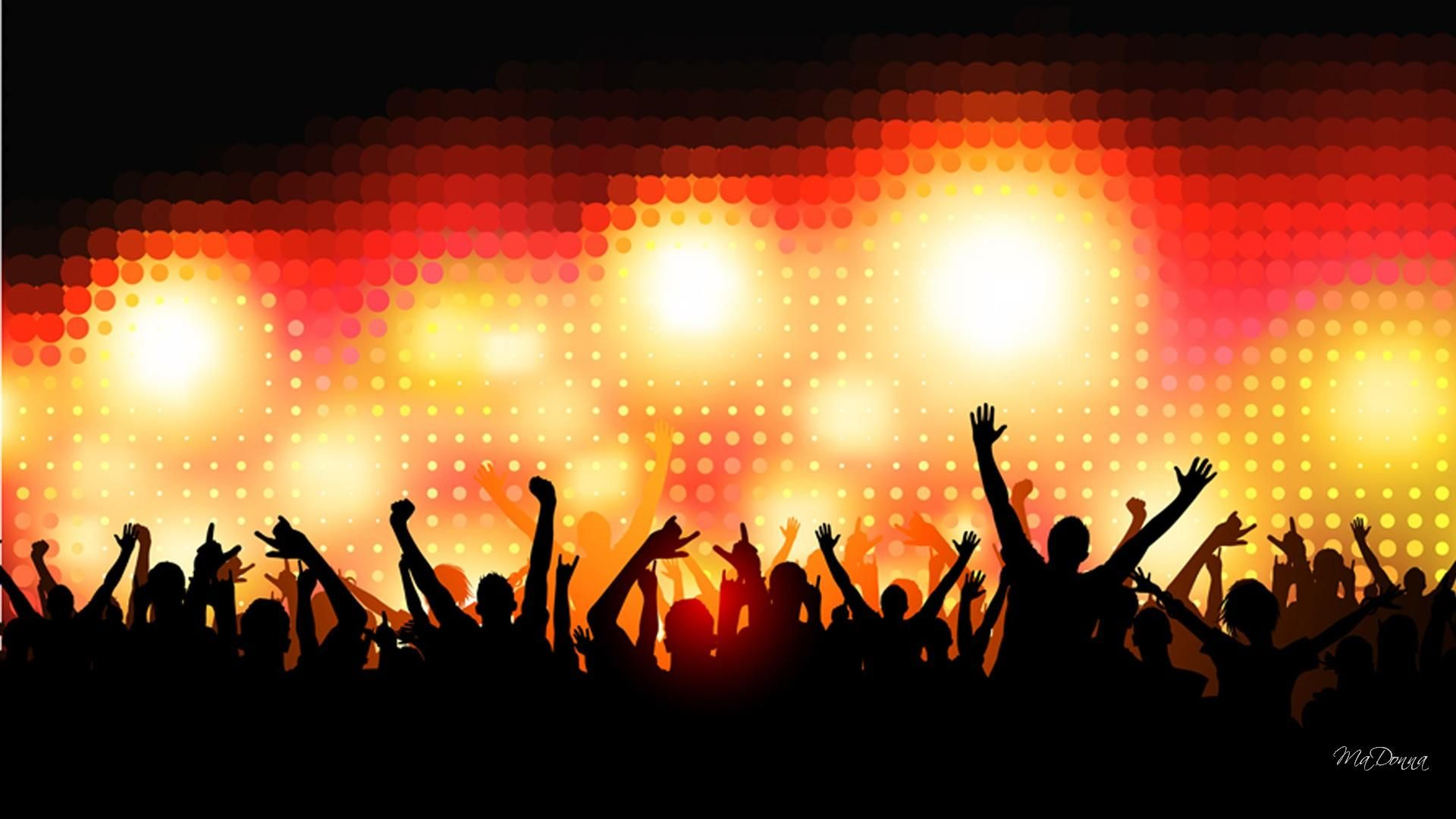 Party Wallpapers Freshers Party, Party Party, Party Background, School Parties, Summer Backgrounds