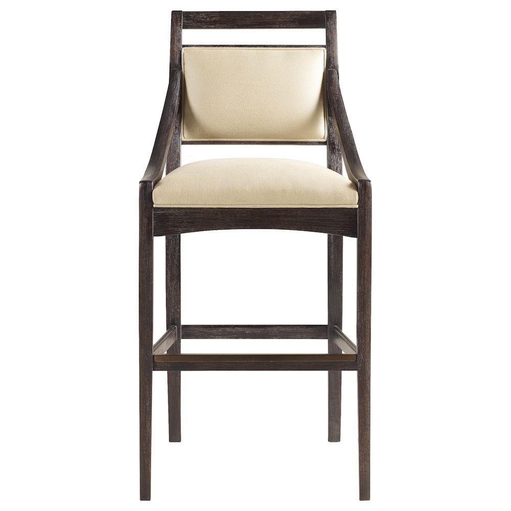 Stanley Furniture Classic Portfolio Barstool